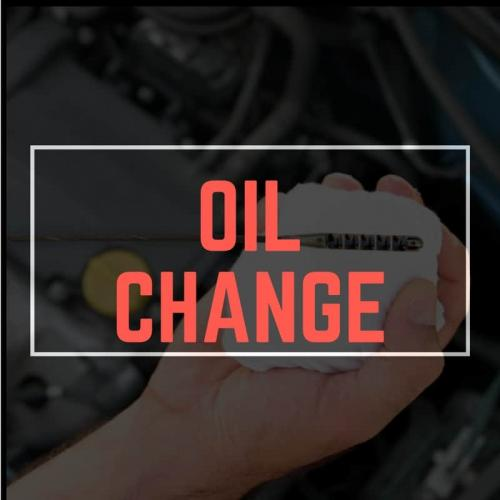 How Far Do You Know about Oil Changes for Your Car?