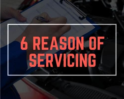 Top-6-Reasons-to-Regularly-Service-Your-Vehicle-500x500