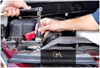 car-garage-service