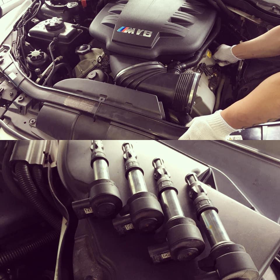 car-servicing-parts