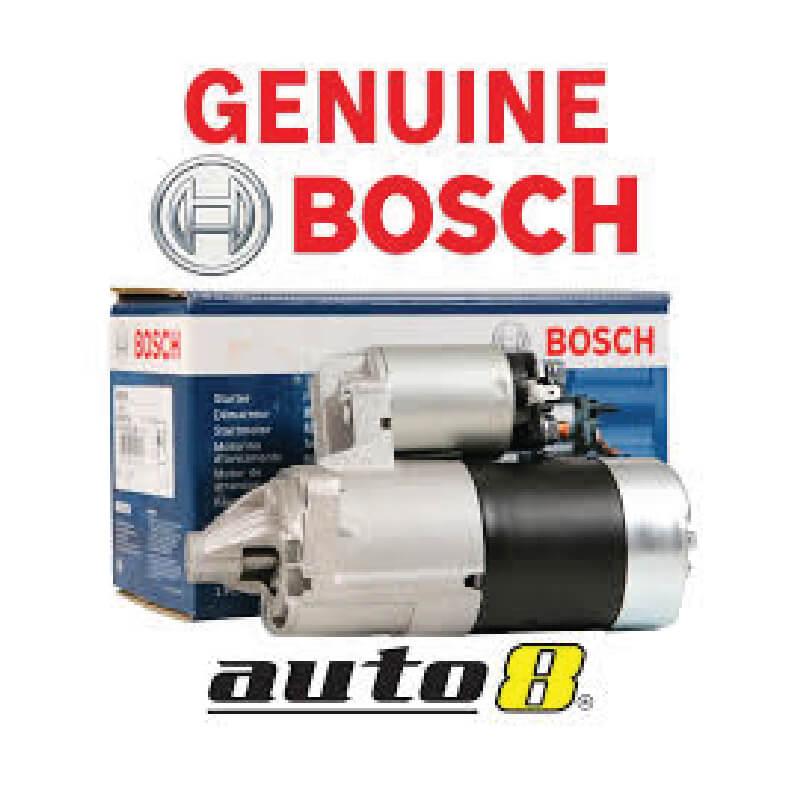Genuine Bosch