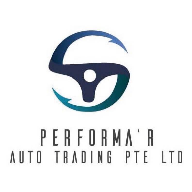 PErforma AUto trading PTE LTD