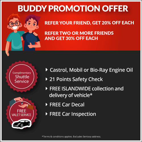 BUDDY-PROMOTION2