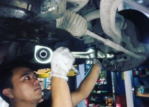 3 Characteristics Of A Reliable Car Mechanic