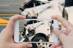 Should I Make A Claim On My Car Insurance