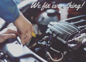 image Car Servicing Offers