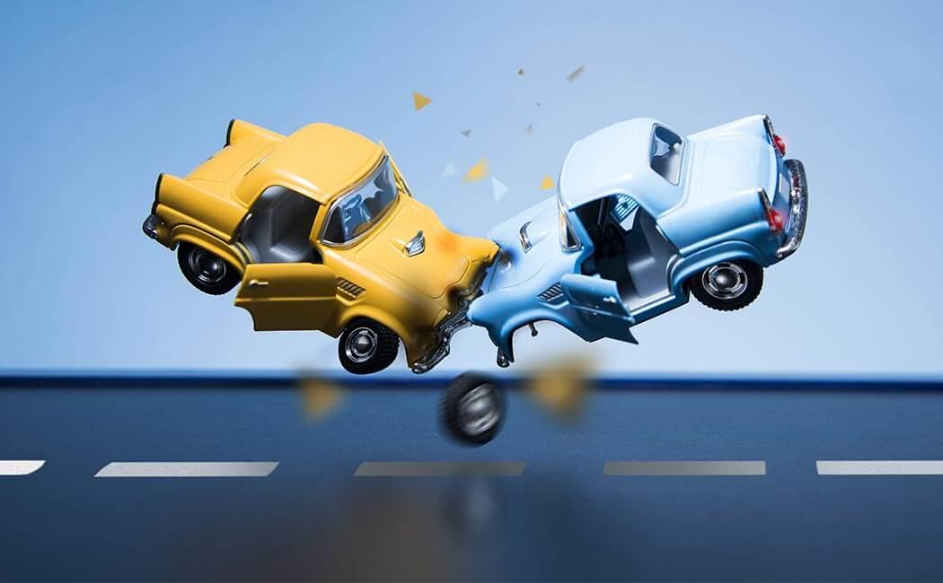 Image benefits of Car Insurance claim